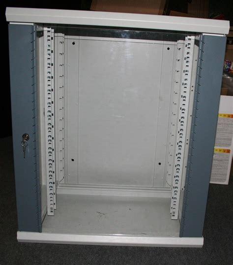appercu de l armoire de brassage maison et domotique