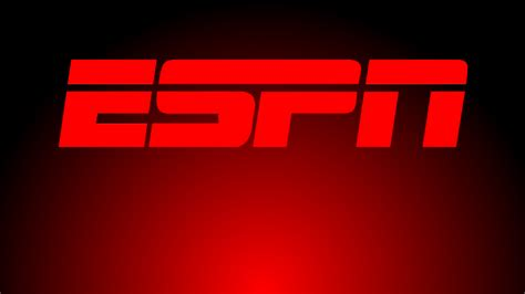 Espn Background Top 10 Reasons Why Espn Earns Hatred Tv Tech Geeks