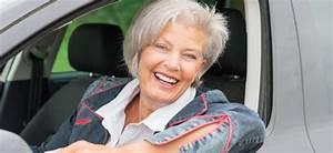 Achat Voiture Neuve Avec Reprise : achat d 39 une voiture neuve un luxe que seules les personnes g es peuvent se permettre blog ~ Gottalentnigeria.com Avis de Voitures