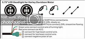 Led Headlight Installation Question - Page 2