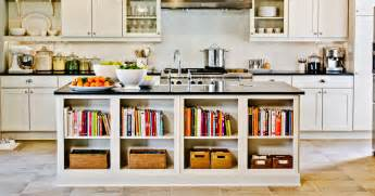 eat at kitchen island easy ikea hacks for your kitchen thrillist