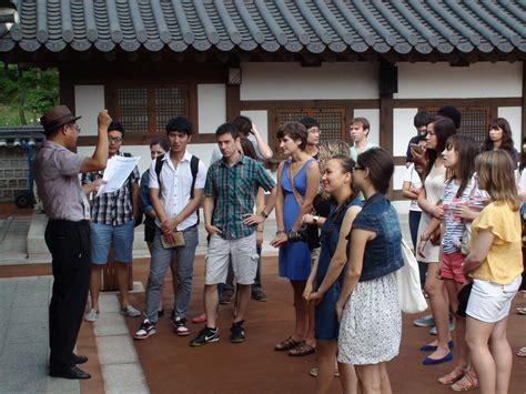 tour bureau a specialist to dmz jsa tour seoul city tour guide