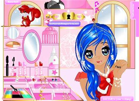 les jeux de fille et de cuisine jeux fille maquillage pour les filles des jeux filles