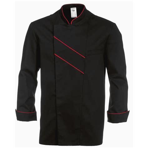 veste cuisine clement veste de cuisine