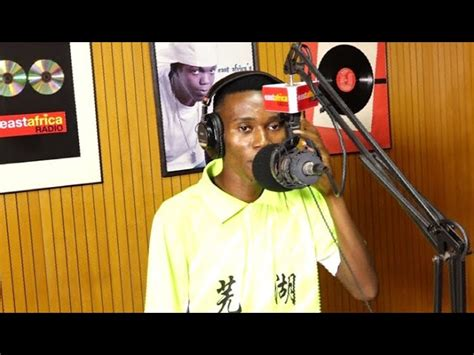 Download now to watch and download dakika 10 za maangamizi videos. Download Dakika 10 Za Maangamizi - Cholo Brighter ...