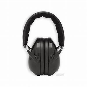 Casque Anti Bruit Musique : muffy music casque anti bruit alpine pour batteurs et ~ Dailycaller-alerts.com Idées de Décoration