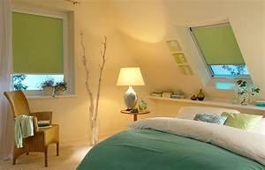 Zimmer Streichen Tipps : schlafzimmer verdunkeln f r sichtschutz und ruhe ~ Eleganceandgraceweddings.com Haus und Dekorationen