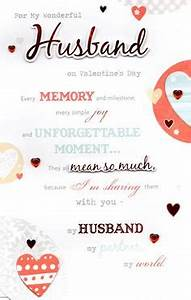 Happy Rose day Quotes for Boyfriend Girlfriend Husband