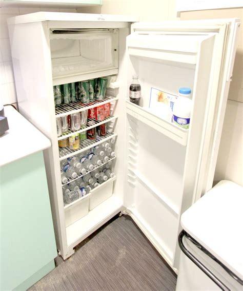 hauteur comptoir cuisine hauteur comptoir cuisine veglix com les dernières idées de design et intéressantes à