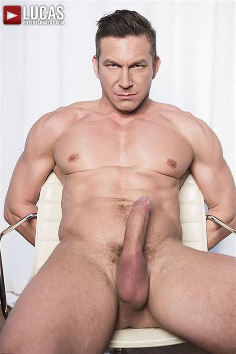Just A Little Taste Of Tomas Brand Daily Squirt