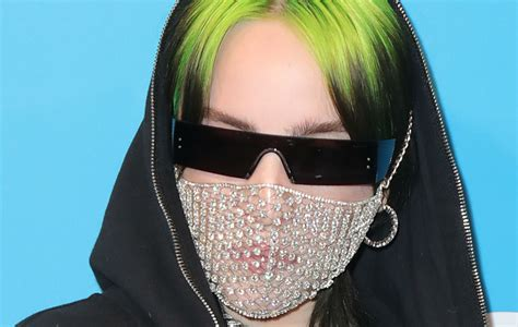"""Through the whole list, you will find the best and available royale high code for your game play. Billie Eilish """"tripping"""" as artists and celebrities dress as her for Halloween   NME"""