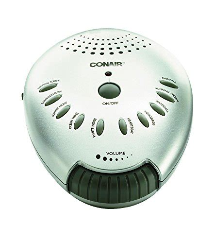 Amazon.com: emWave Personal Stress Reliever (Silver