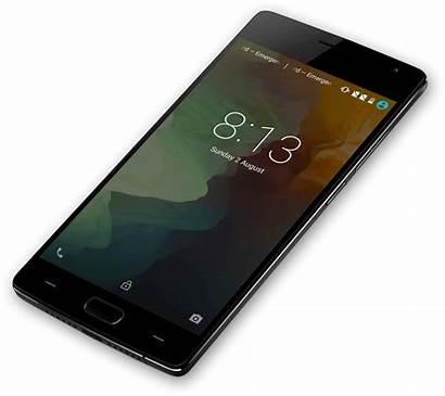 Oneplus Phone Fingerprint Cheap Oxygenos Update March
