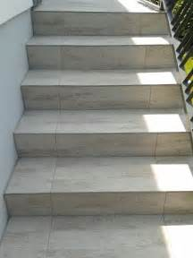 Escalier Carrelage Exterieur by Carrelage Escalier Exterieur Pas Cher