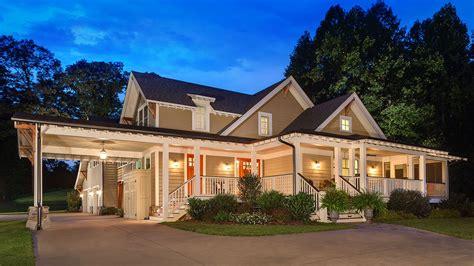 custom home builder carsonspeer builders veranda