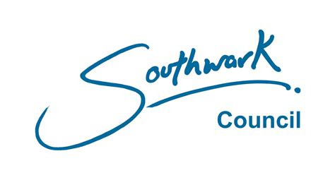 Image result for southwark councul logo