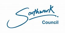 Image result for southwark councul logo