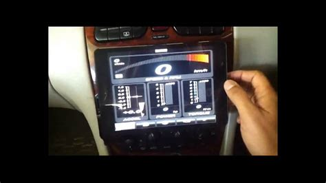 install ipad  iphone  android tablet  car