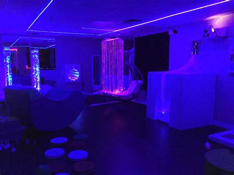 MSE Sensory Room for Sensory in Kitchener, Ontario   Multi