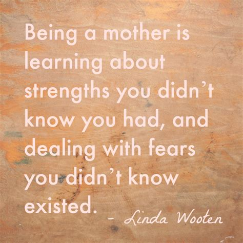 good mother quotes quotesgram