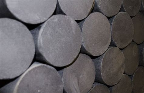 graphite anodes center connected himoya corrosion technology private limited id