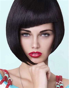 20 short bob hairstyles