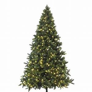 Bilder Mit Lichterkette : k nstlicher tannenbaum mit st nder weihnachtsbaum ca 120 cm mit 150er led lichterkette www ~ Frokenaadalensverden.com Haus und Dekorationen