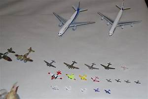 A Model Cv My Teeny Tiny Scale Stuff 1 700 1 400 And Toy Planes