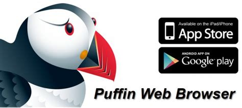 puffin web browser un espectacular navegador para tu smartphone o tableta smartblog
