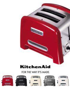 kitchenaid toaster orange 52 best kitchenaid jo appliances images in 2013 cooking