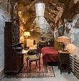 Al Capones cell Alcatraz http://ift.tt/2gNw0qr (avec ...