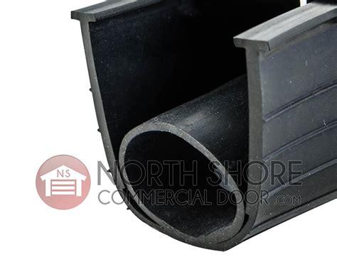 how to replace garage door seal ultra rubber garage door bottom weather seal replacement kit