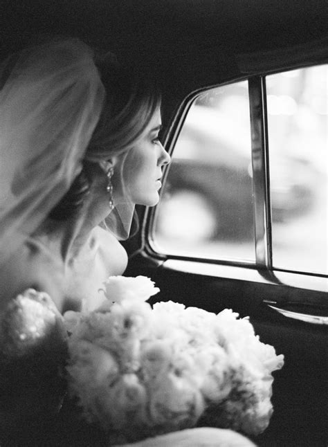 25 Best Ideas About Creative Wedding Photography On