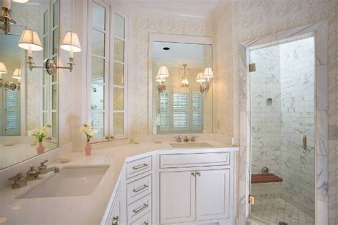 20+ Bathroom Mirror Designs, Ideas