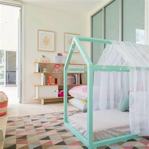 Kinderzimmer Ideen Für Mädchen Ikea by Kinderzimmer Ideen Bloggern Kinderzimmer