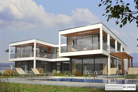 house architecture plans house plan contemporary house plans single pergola