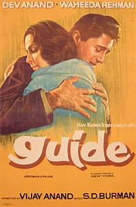 Dev Anand Five Best Films That Made Him An  U0026 39 Evergreen