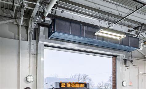 berner air curtains dubai air curtain brands in uae curtain menzilperde net