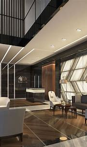 Come get amazed by the best hotel reception and lobby ...