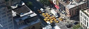 Taxi Fahrt Berechnen : wie viel geld du f r deine reise nach new york brauchen wirst ~ Themetempest.com Abrechnung