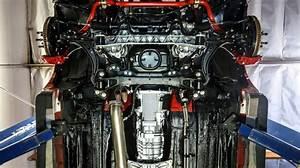 Buying A Toyota Supra Mk4