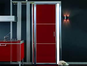 Horaire Castorama Claye Souilly : poignee de porte interieur evtod black bedroom furniture ~ Dailycaller-alerts.com Idées de Décoration
