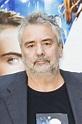 Director Luc Besson denies 'fantasist' sexual assault ...