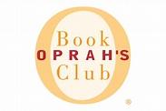 Linda Stehno Design - Oprah's Book Club