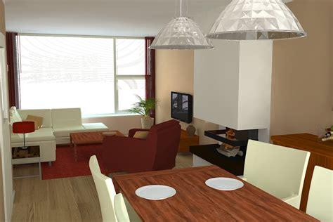 Programma Huis Inrichten by 3d Huis Inrichten De Zolder Inrichten Met Een D Programma