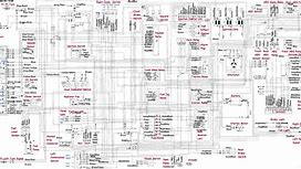 Hd wallpapers wiring diagram ecu vixion emobilehdesignlove hd wallpapers wiring diagram ecu vixion cheapraybanclubmaster Gallery