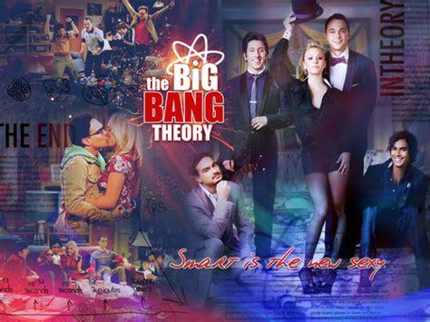 big bang theory images thebigbangtheory hd wallpaper