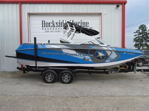 Boats For Sale In Montgomery Texas by Nautique G23 Boats For Sale In Montgomery Texas