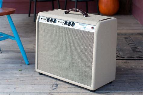 fender bassman cabinet screws fender bassman custom 112 cabinet reverb