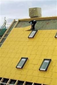 Dachisolierung Von Außen : auf zwischen oder untersparrend mmung welche ~ Lizthompson.info Haus und Dekorationen